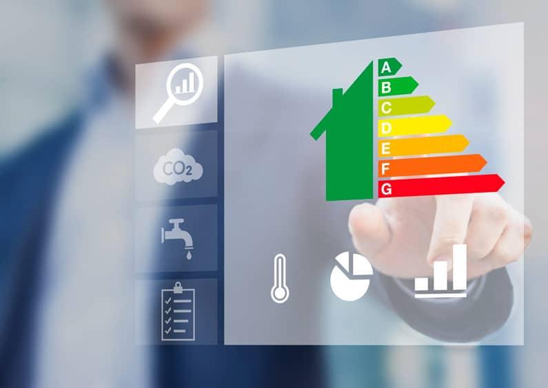 kWc, KWh, kVA : tout comprendre sur l'énergie
