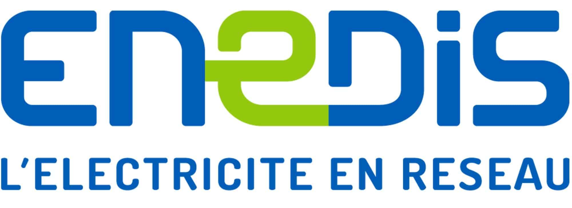 NRJ-Ingenierie-expertise-energies-renouvelables-transition-environnement-ecologique-economique-climatique-responsable-photovoltaique-vert-cres-montpellier-partenaire-ENEDIS