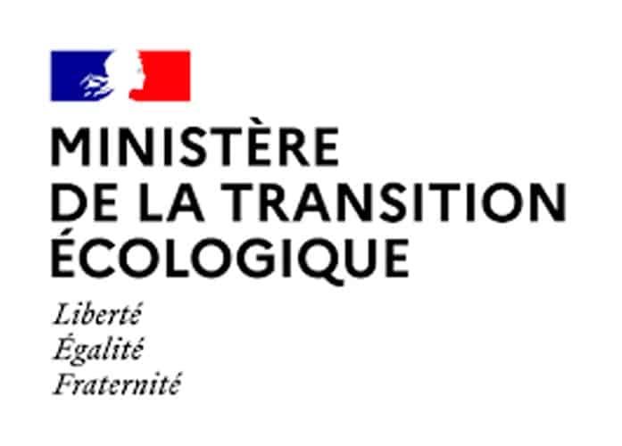 NRJ-Ingenierie-expertise-energies-renouvelables-transition-environnement-ecologique-economique-climatique-responsable-photovoltaique-vert-cres-montpellier-partenaire-Ministere