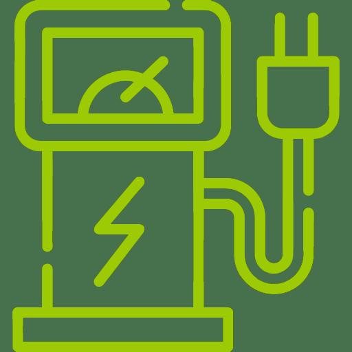 picto-borne-recharge