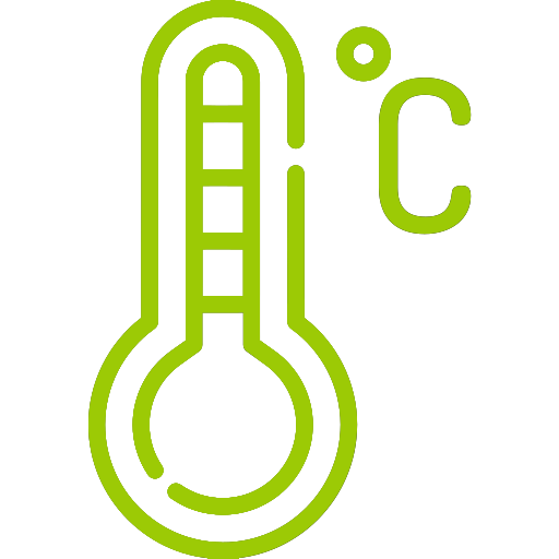 picto-thermometre