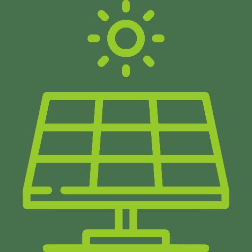 picto_panneau-solaire