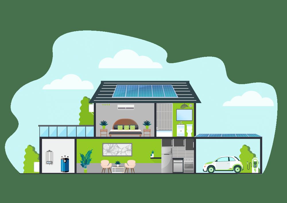 NRJ-Ingenierie-expertise-energies-renouvelables-transition-environnement-ecologique-economique-climatique-responsable-photovoltaique-vert-cres-montpellier_maison2