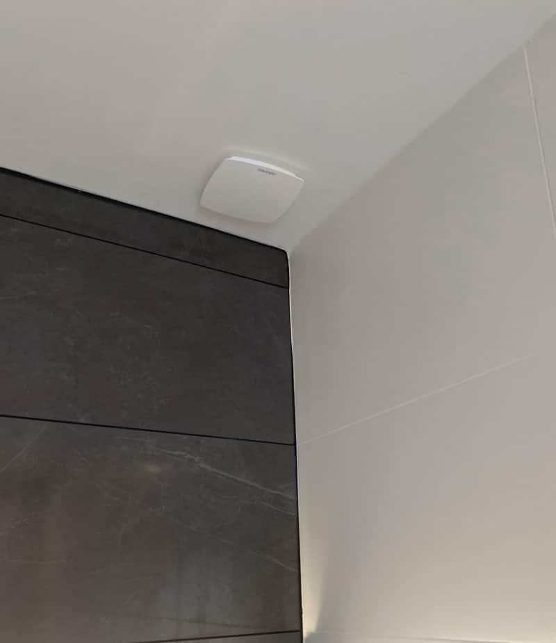 Comment ventiler sa maison correctement ?
