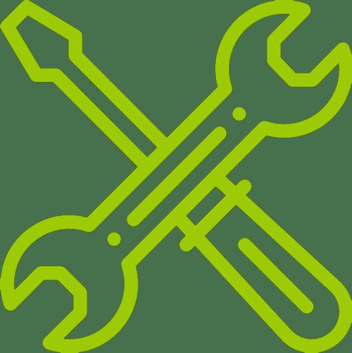 tools-(3)