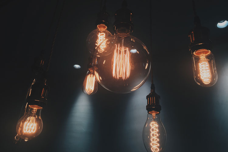 3 astuces pour réduire sa facture d'électricité