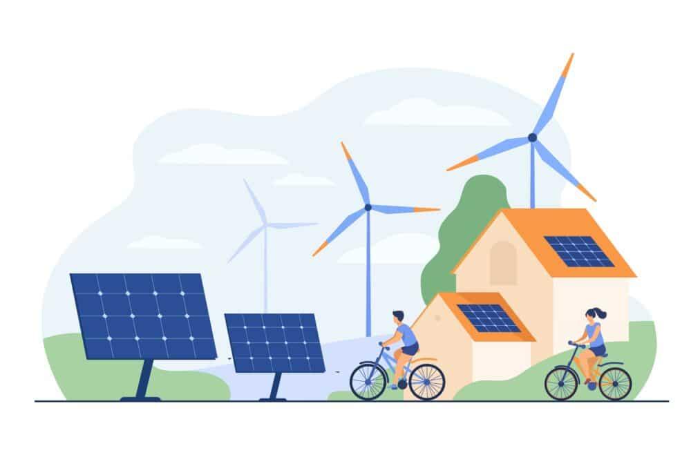 Financez votre projet solaire : découvrez les primes